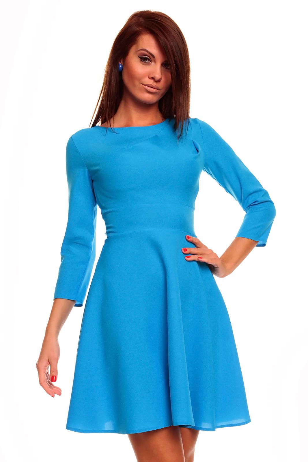 купить офисные блузы рубашки и юбки