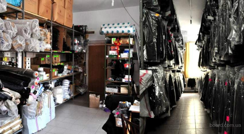 Купить оптом одежду напрямую от фабрик цены